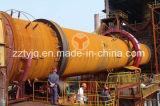Il forno rotante di piccola estrazione mineraria ha certificato dallo SGS, il Ce, ISO9001: 2008
