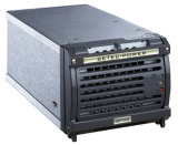 Sistema Telecom do retificador