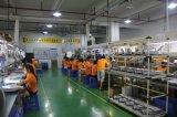 Venta directa de fábrica de 150 vatios de maíz de las bombillas LED Lámpara Post