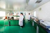 GMP zugelassenes Biokost-Protein-Puder für Erwachsene
