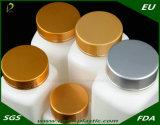 38mm 45mm Plastic Fles voor Gouden GLB