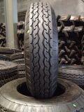 Mercado norteamericano diagonal del neumático del acoplado