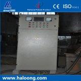 2.700 milímetros alta velocidade automática Máquina Mixer ajustável
