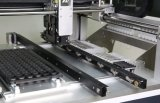 Maschine Neoden 4 PNP der hohen Präzisions-SMT Bildverarbeitung-System (48 Zufuhren)