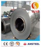 Acero inoxidable que cubre la hoja de acero/la placa ASTM 305