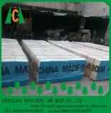 Taille 1100X90X18mm des faisceaux de la planche d'échafaudage de LVL de fournisseur d'usine de Linyi/LVL/LVL utilisé en tant que lamelle en bois pour des palettes