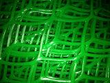 [فلت وير مش] بلاستيكيّة (صناعة) الصين