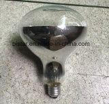 Freie weiches Glas-Infrarotheizungs-Lampe 125W150W175W250we26/E27