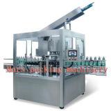 De plastic Machine van de Druk van het Handvat van de Fles (yts-12000)