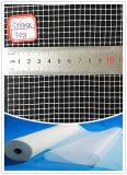 Сетка стеклоткани для назад усиленного мрамора