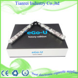 Batteria del drago per la sigaretta elettronica EGO-K