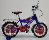 Популярные Пакистан рынка детей велосипеды подростка велосипеды (FP-KDB-17022)