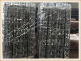 Justierbares Stützbaugerüst galvanisiertes Baugerüst Forkhead Jack