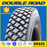 DOT Smartway TBR Tire, Radial Tire, Bus Tire, Remorque Tire, Radial Truck Tire (11R24.5)