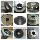 Le frein rotor pour voiture (3270) Pièces de frein