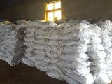 Cloruro férrico 96~98% para el tratamiento de agua