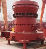 De beroemde Machine van het Malen van Tym van het Merk/Malende Machine/Molen Enquipment