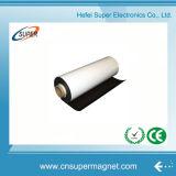(25m * 50m m * 1 mm) PVC Imán Imán / Caucho