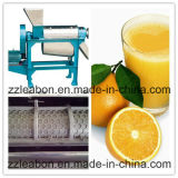 2016 Commercieel Vruchtesap dat Machine maakt