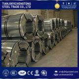 Prix usine 201 plaque de l'acier inoxydable 304 410 430 316 2b
