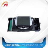 Rahal Dx5 растворитель печатающей головки для устройств VJ1204 принтеров