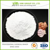 Ximi Groep voor het Sulfaat van het Barium van het Gebruik van de Industrie van het Document