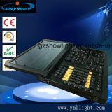 1개의 점화 장치에서 PC 플러스 관제사 Ma2 커맨드 날개 전부