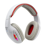cheap最上質のStereo Headphones Super Bass Wireless Headphone Companyロゴ