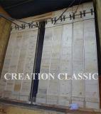 Кисловочное травленое стекло/матированное стекло/Sandblasted стекло для украшения