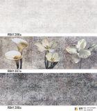 De de nieuwste Ceramische Muur van Inkjet van het Ontwerp 3D en Tegel van de Vloer (254000018)