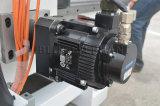 Голубое автомат для резки кожаный прокладки CNC ножа CNC 2050 слона осциллируя с ценой по прейскуранту завода-изготовителя для кожаный пены ковра