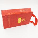Новые поступления офсетная бумага мелованная бумага с логотипом печать (J04-BG)