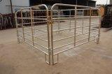 Во дворе Corral крупного рогатого скота