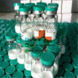 Peptide steroide Pentadecapeptide Bpc157 della polvere per sviluppo CAS 137525-51-0 del muscolo