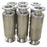 Nicht-Chemikalie Technologie-Wasserbehandlung-magnetischer Wasserenthärter
