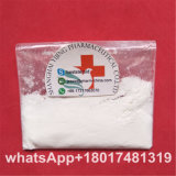 La alta calidad Anti-Fibrosis Pharm Pirfenidone Piresupa Material CAS 53179-13-8