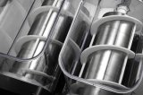 Fabrik-Großverkauf-Saft-Zufuhr für Cool&Hot Getränk