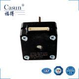 NEMA 14 Kleine Stepper van de Hoge Frequentie van het Volume Motor (35SHD0302-30)