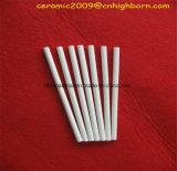 Boa resistência à corrosão de óxido de magnésio da haste de cerâmica