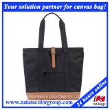 De nieuwe Recentste Vrije tijd van het Canvas Dame Totebag Handbag