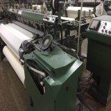 実行状態の使用されたPicanol Gtm 190cmのレイピアの織機機械