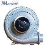 Ventilateur d'extraction électrique de déflecteur de compresseur à C.A. de Mi-Pression