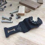 28mm Bi-Metallmessfinger-Schnitt-Schaufel für Starlock oszillierende Hilfsmittel