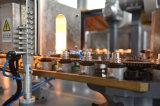 Máquina de Moldagem por sopro de garrafas PET de forma totalmente automática