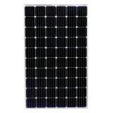 Mono cella di silicone solare superiore della pila 250W