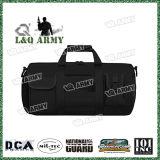 Военные Duffle Bag тактических динамического Duffel Bag движении мешок