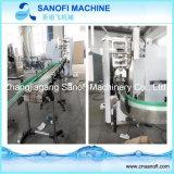 6000-18000BMP Etiket van de Fles van de hoge snelheid krimpt het Automatische de Machine van de Etikettering van de Koker