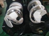Gefrorene Getränk-Handelsmaschine/Schlamm-Eiscreme-Maschine/industrielle Schlamm-Maschine