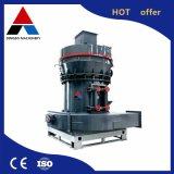 Molienda de alta producción de equipos de molienda