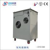Tagliatrice ad alta frequenza dell'idrogeno dell'acqua del generatore di Hho